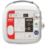 Defibrylator AED CU Medical Systems iPAD SP1 AUTO