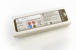 Bateria Long Life do AED CU Medical System iPAD SP1