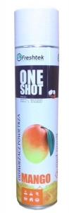 Neutralizator zapachów ONE SHOT MANGO 600ml