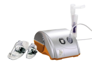 Inhalator TM-NEB BABY TECH-MED