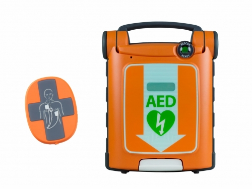 aed-G5-CPR.jpg