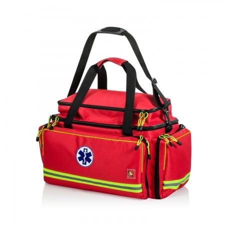 b36b0f6acbd71 Torba Rescue Bag 2 (RB2) RATOWNICTWO LIFE - sklep medyczno-ratowniczy